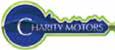charity-motors