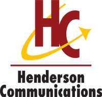 Henderson Communications