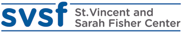 St. Vincent and Sarah Fisher Center